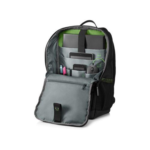 HP Pavilion Gaming-Rucksack 400 für Laptops bis 39,62 cm (15,6 Zoll)