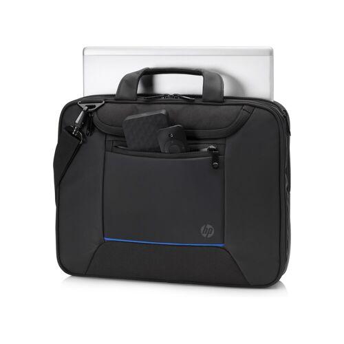 HP Tragetasche der Recycling-Serie, 14 Zoll