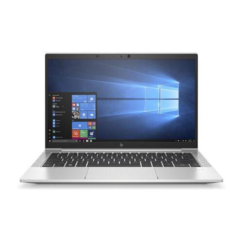 HP EliteBook 835 G7 Notebook-PC mit Sure View Blickschutz und 4G/LTE Modem