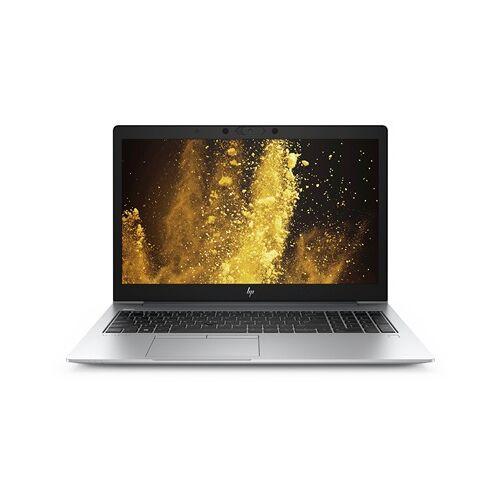 HP EliteBook 850 G6 Notebook-PC + HP Thunderbolt Dock 120 W G2