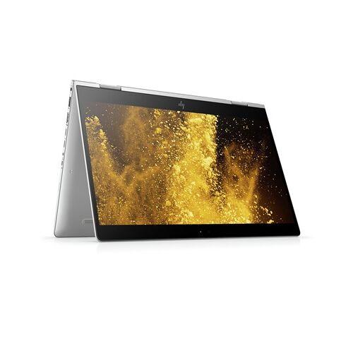HP EliteBook x360 830 G6 Notebook-PC + HP Thunderbolt Dock 120 W G2