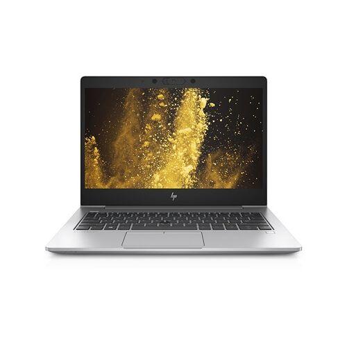HP EliteBook 830 G6 Notebook-PC