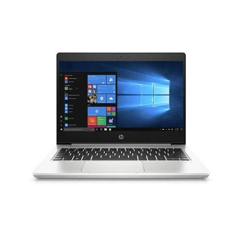 HP ProBook 430 G7 Notebook-PC + HP USB-C-Dockingstation G5