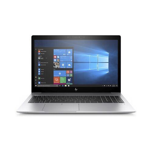 HP EliteBook 755 G5 Notebook-PC + HP Thunderbolt Dock 120 W G2