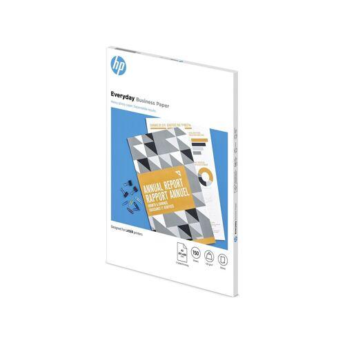 HP Everyday Business Laser-Papier – A3, glänzend, 120 g/m²