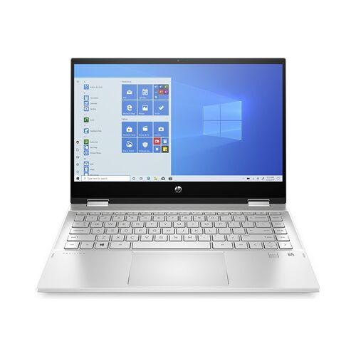 HP Pavilion x360 Laptop - 14-dw0775ng