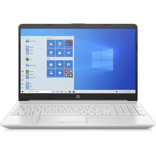 HP Notebook - 15-dw2775ng mit NVIDIA® GeForce® MX330