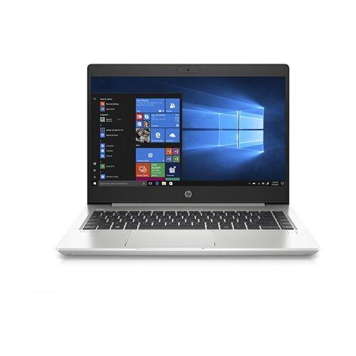 HP ProBook 455 G7 Notebook-PC + HP USB-C-Dockingstation G5
