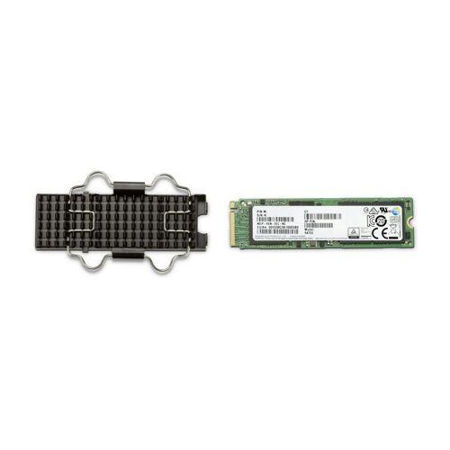 HP 512 GB M.2 2280 PCIe TLC SSD Z2/4/6-Kit