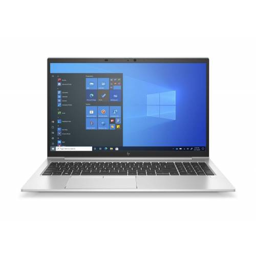 HP EliteBook 850 G8 Notebook-PC
