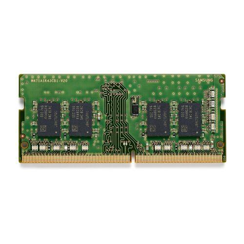 HP 8 GB 3200MHz DDR4-Speicher