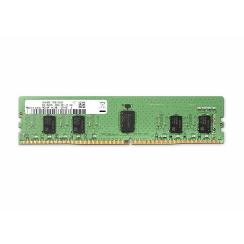 HP 8 GB 2666 MHzDDR4-Speicher