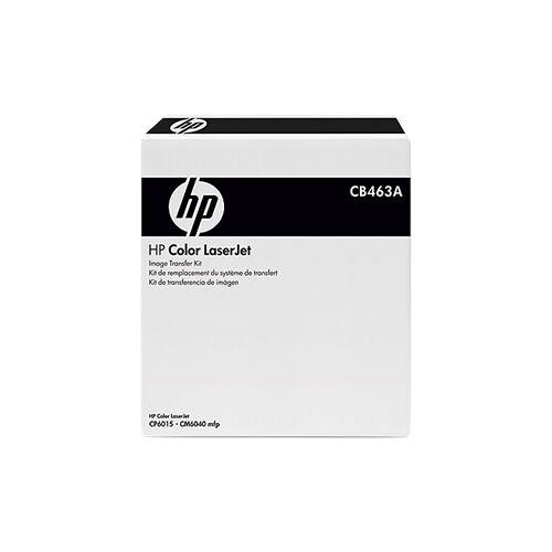 HP Color LaserJet CB463A Übertragungskit