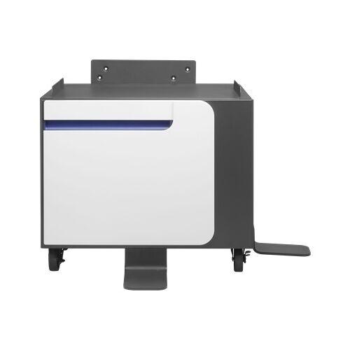 HP Schrank für HP LaserJet 500 Farbdruckerserie