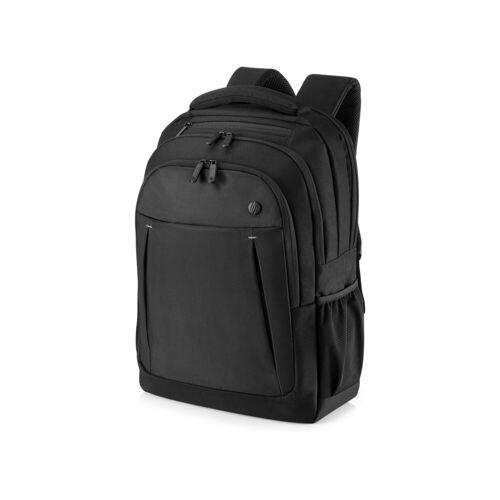 HP Business-Rucksack 43,9 cm (17,3 Zoll)