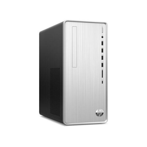 HP Pavilion TP01-1704ng