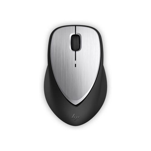 HP ENVY wiederaufladbare Maus 500
