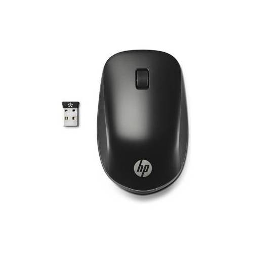 HP Ultra Mobile Wireless-Maus