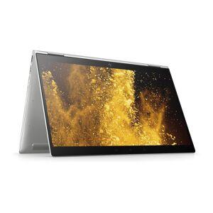 HP EliteBook x360 1040 G6 Notebook-PC mit Sure View Blickschutz, 4G/LTE Modem und Stift