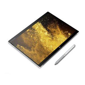 HP Elite x2 G4 Detachable-PC mit Tastatur, 4G/LTE Modem und Stift
