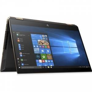HP Spectre x360 15-df1740ng  + Maus + Stift + USB-C™-Reisedockingstation