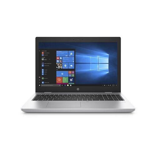 HP ProBook 650 G5 Notebook-PC mit 4G/LTE Modem