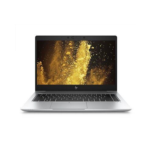 HP EliteBook 840 G6 Notebook-PC mit 4G/LTE Modem