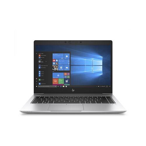 HP EliteBook 745 G6 Notebook-PC + HP Thunderbolt Dock 120 W G2