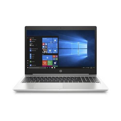 HP ProBook 450 G7 Notebook-PC mit 4G/LTE Modem