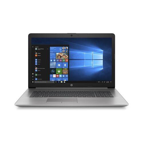 HP 470 G7 Notebook-PC - AMD Radeon™ 530