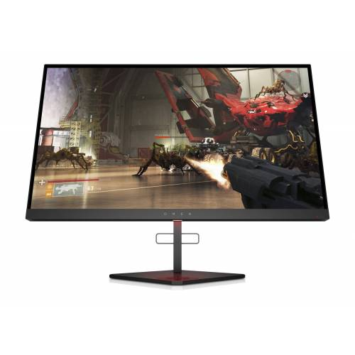 HP OMEN X 25f Gaming-Monitor 62,23 cm (24,5