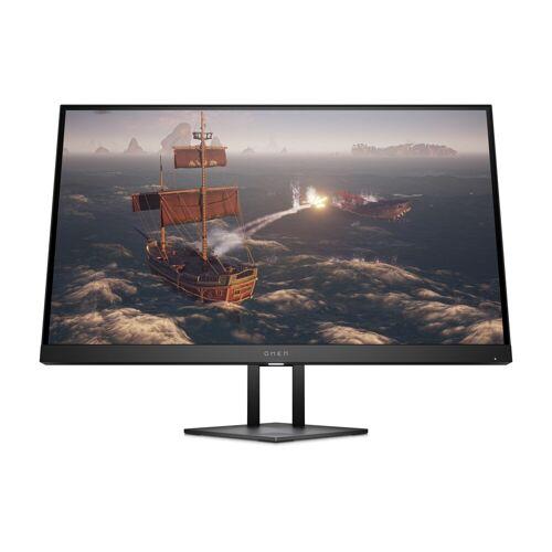 HP OMEN 27i IPS-Gaming-Monitor, 68,58 cm (27