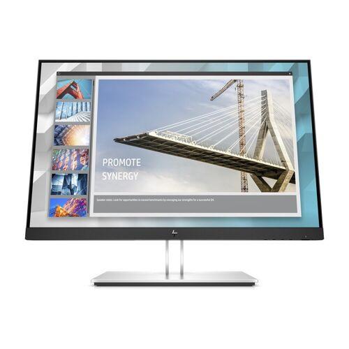 HP E24i G4 WUXGA-Monitor
