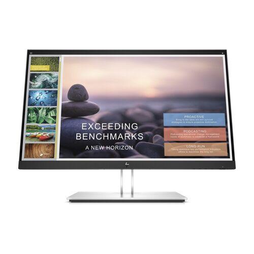 HP E24t G4 FHD-Touch-Monitor