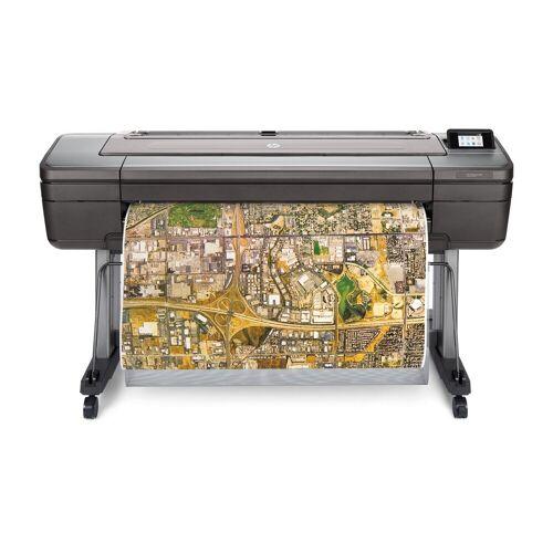 HP DesignJet Z6 1.118 mm (44 Zoll) PostScript-Drucker
