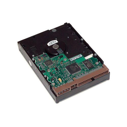 HP 1 TB SATA 6 Gbit/s 7200-Festplatte