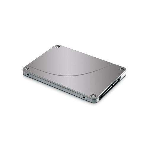 HP 256 GB SATA Solid State-Laufwerk