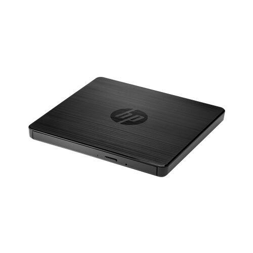 HP Externes HP USB-DVD-RW-Laufwerk