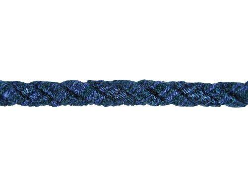 polstereibedarf-online Möbelkordel 565