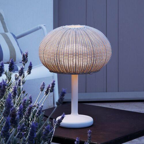 Bover Garota Mini LED Tischleuchte
