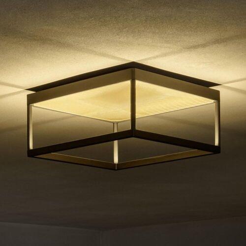 Serien Lighting Reflex M 150 LED Deckenleuchte