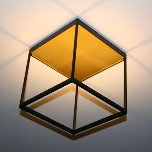Serien Lighting Reflex M 300 LED Deckenleuchte