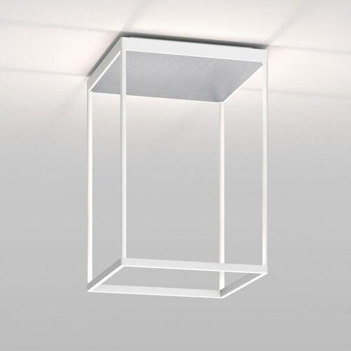 Serien Lighting Reflex M 450 LED Deckenleuchte