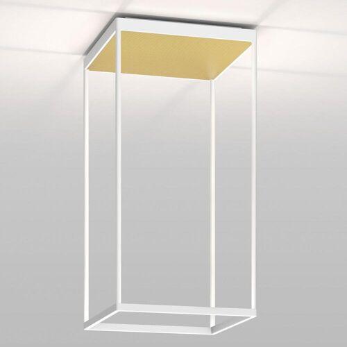 Serien Lighting Reflex M 600 LED Deckenleuchte