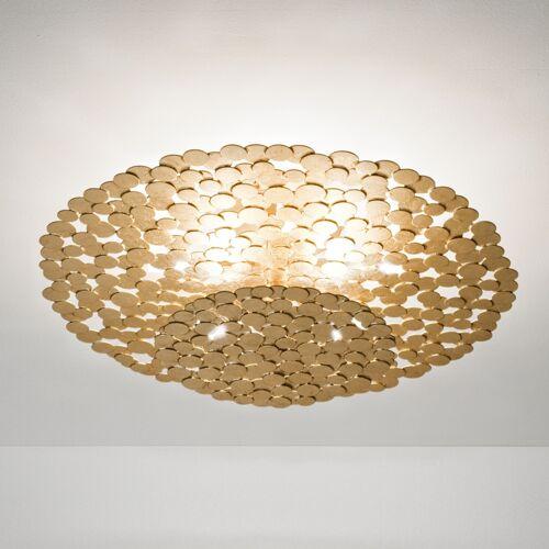 Terzani Tresor Ceiling Lamp Deckenleuchte