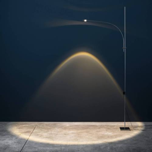 Catellani & Smith UAU LED Stehlampe