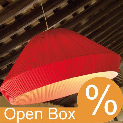 Bover Mei 60 Pendelleuchte - OpenBox