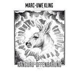 Marc Die Känguru-Offenbarung
