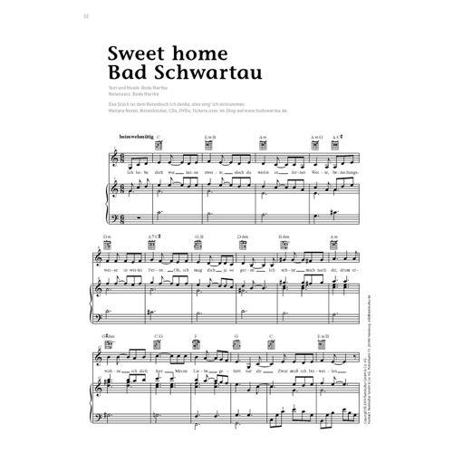 Reimkultur Sweet home Bad Schwartau
