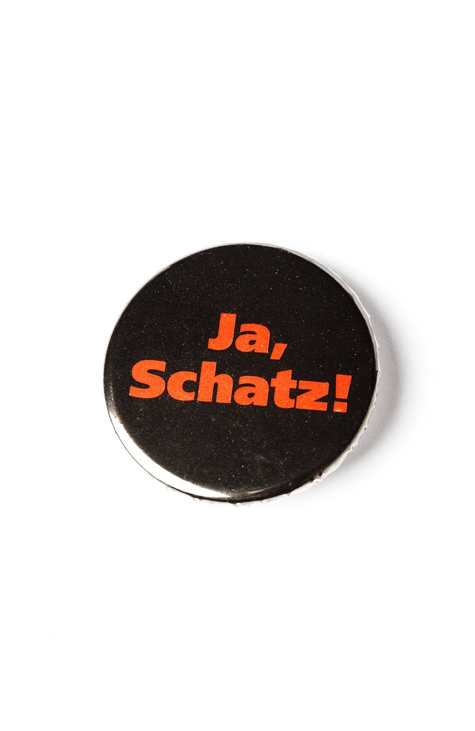 Reimkultur Ja, Schatz!